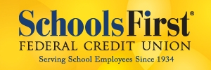 SchoolsFirst Website