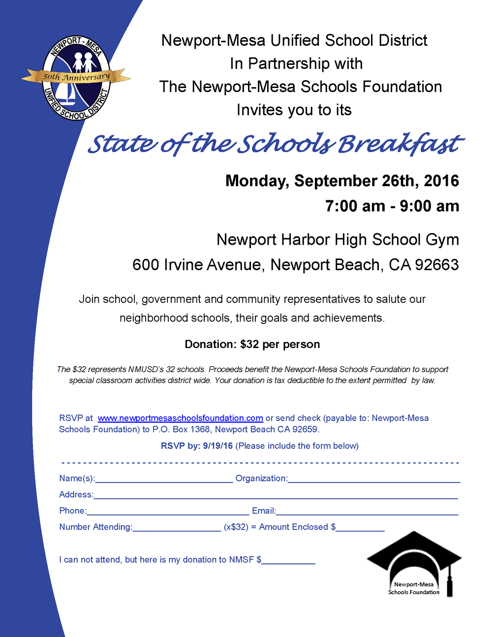 State of the Schools Invitation.png