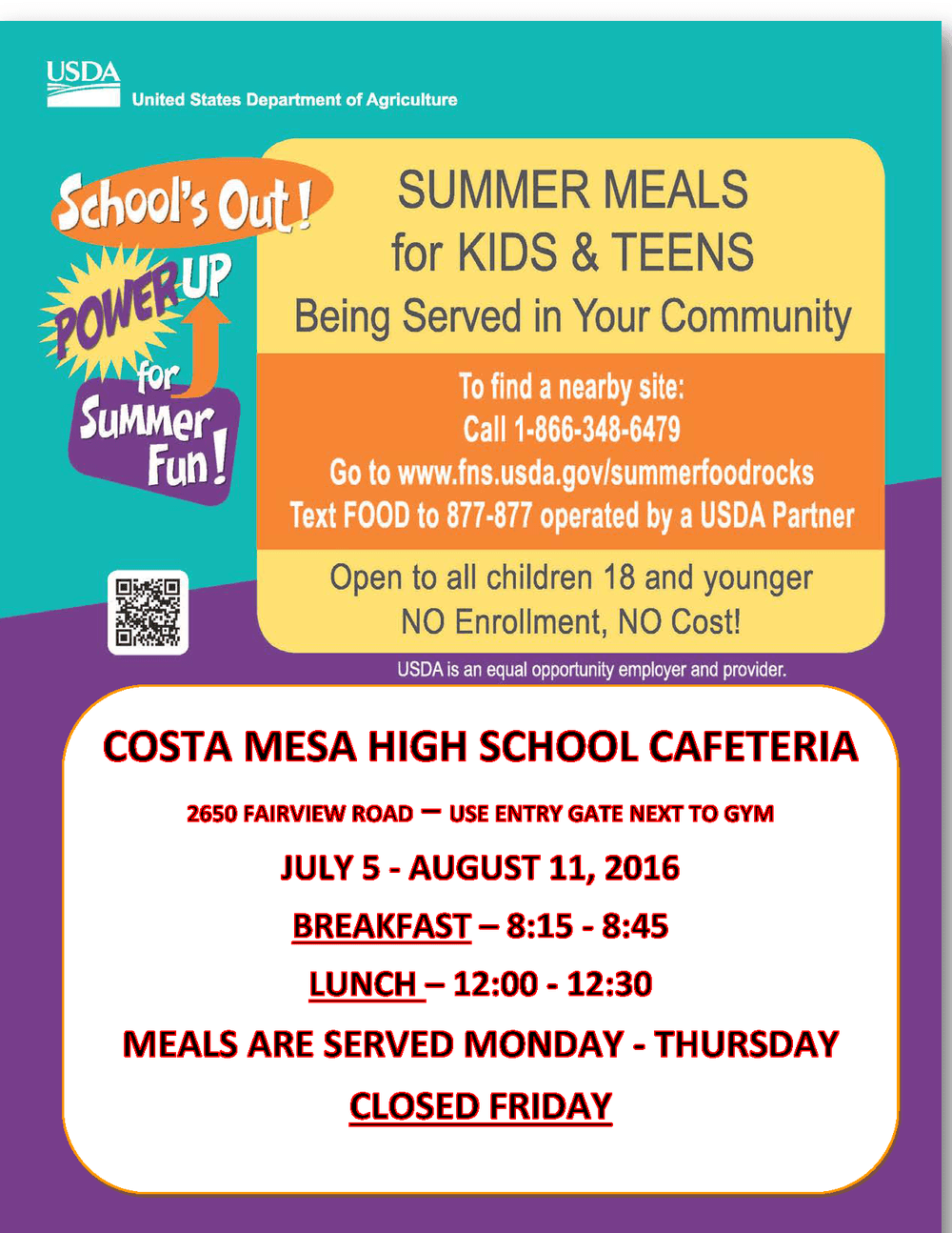 Summer Feeding - Costa Mesa HS_Page_1.png