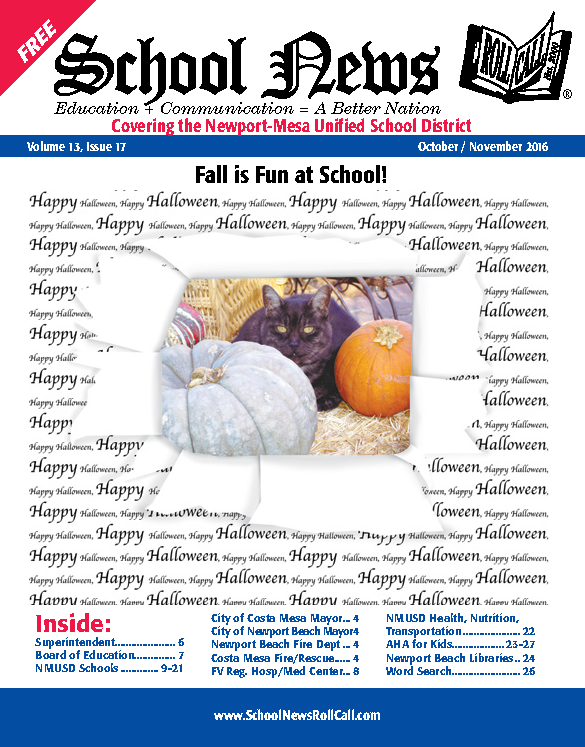 School News Contents Page.png