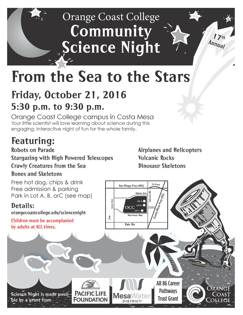 Science Night flyer 2016_final_Page_1.png