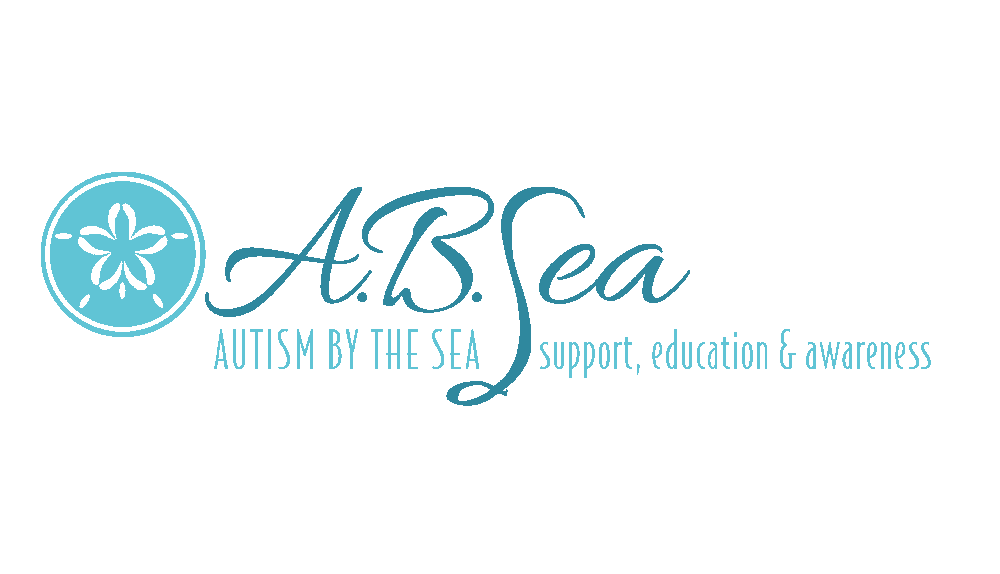 ABSea logo.png